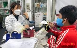 Đối phó với dịch do virus nCoV, Hải Phòng kiên quyết không để dịch bệnh lây lan trong trường học