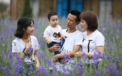 Phú Yên: Phấn đấu 95% gia đình đạt tiêu chuẩn gia đình văn hóa trong năm 2020