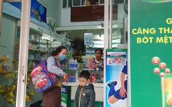 Không được lợi dụng thời điểm dịch bệnh do virus corona để đầu cơ, tăng giá thuốc