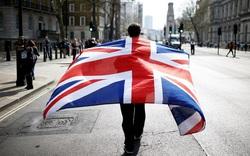 Brexit điểm thời khắc lịch sử: Bất ngờ thái độ trái chiều Anh và EU
