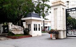 Nhiều trường Đại học ở Hà Nội cho sinh viên kéo dài nghỉ Tết để phòng dịch do vi rút nCoV