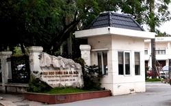 Thêm 2 trường Đại học được công nhận đạt tiêu chuẩn chất lượng giáo dục