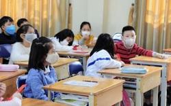 TP. Hồ Chí Minh tạm hoãn cuộc thi học sinh giỏi cấp thành phố năm học 2019-2020