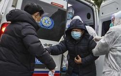 Đối phó với vi rút Corona: Bộ Y tế thành lập 45 đội cơ động phản ứng nhanh