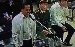 """Phan Văn Anh Vũ đề nghị không gọi mình là Vũ """"nhôm"""""""