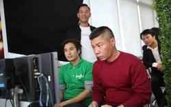 Đạo diễn Mai Long tiết lộ cát xê mời Công Lý và Trung Hiếu vào phim Tết