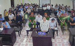 Hà Giang: Kỷ luật khiển trách 13 cán bộ, đảng viên liên quan đến gian lận thi cử