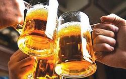 Dịch vụ đưa người say rượu, bia về nhà