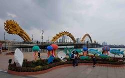 Đà Nẵng hỗ trợ dịp Tết Nguyên đán Canh Tý 2020 đối với hộ giải tỏa các dự án