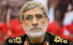 Người kế nhiệm tướng Iran bị ám sát đã sẵn sàng: Tín hiệu gì trước bờ vực xung đột?