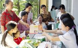 Nam Định: Phát động chiến dịch truyền thông lồng ghép với dịch vụ chăm sóc sức khỏe sinh sản, kế hoạch hóa gia đình năm 2020