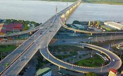 Hồ sơ thẩm định điều chỉnh chủ trương đầu tư dự án quan trọng quốc gia