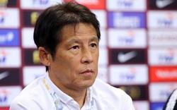 HLV Akira Nishino muốn né Nhật Bản để tiến sâu ở VCK U23 Châu Á 2020