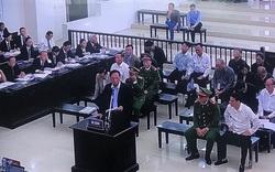 Cựu Chủ tịch Đà Nẵng hoảng loạn khi nghe mức án dành cho mình