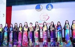 Ngắm nhan sắc 15 nữ sinh miền Bắc lọt vào Chung kết cuộc thi Hoa khôi Sinh viên Việt Nam 2020
