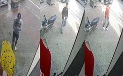 Nghệ An: Công an điều tra các đối tượng côn đồ xông vào nhà đánh gục gia chủ