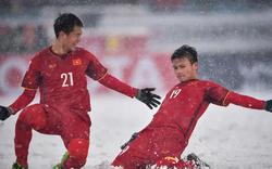 Báo quốc tế: Không còn là ẩn số, Việt Nam vươn tới thách thức mới tại cúp U23 châu Á