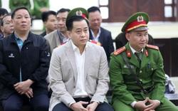 """Cựu Chủ tịch Đà Nẵng và Vũ """"nhôm"""" bị đề nghị cùng một mức án 25 – 27 năm tù"""