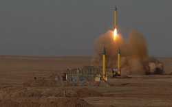 Cập nhật tình hình bảo hộ công dân Việt Nam trước leo thang xung đột Iran, Iraq
