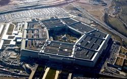 Mỹ phản ứng khẩn đòn tấn công liên tiếp của Iran