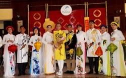 Nhiều hoạt động văn hóa, thể thao và du lịch đón Tết Canh Tý 2020