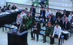 """Cựu Phó Chánh văn phòng TP Đà Nẵng: """"Bị cáo quá sốc, sợ không qua khỏi trong tù"""""""