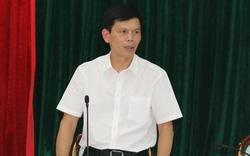 Thay đổi nhân sự ở Ủy ban Quốc gia ASEAN 2020