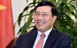 Việt Nam làm Chủ tịch Hội đồng Bảo an Liên hợp quốc tháng 01/2020: