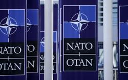 Hậu tấn công tên lửa Iran, Tổng thống Trump thành công thuyết phục NATO ra quyết định lớn
