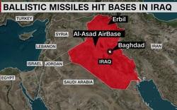 Biện hộ lý do ám sát tướng Iran trước Liên Hợp Quốc, Mỹ dọa tiếp tục hành động