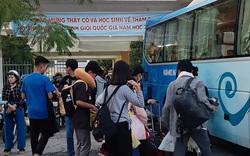 Bộ GDĐT yêu cầu làm rõ vụ học sinh bị tai nạn tử vong khi đi trải nghiệm thực tế