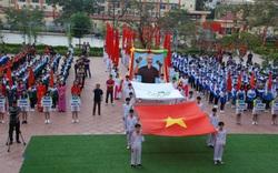 Sẵn sàng cho Hội khỏe Phù đổng tỉnh Ninh Bình lần thứ VII năm 2020