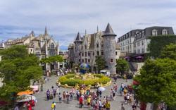 Du lịch Đà Nẵng và bài toán làm sao để trở thành trung tâm du lịch quốc tế
