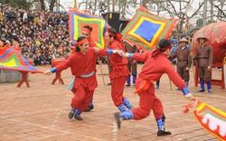Bắc Giang tăng cường công tác kiểm tra lễ hội, hoạt động văn hóa Tết Canh Tý 2020