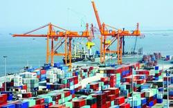 Từ ngày 20/2 thi hành biểu thuế nhập khẩu ưu đãi đặc biệt Việt Nam-Hồng Kông (Trung Quốc)