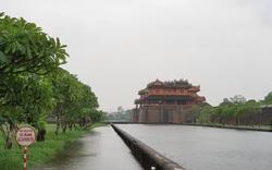 Công điện của Bộ VHTTDL về việc tập trung khắc phục hậu quả mưa lũ và ứng phó với bão số 7, áp thấp nhiệt đới