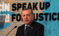 Tham vọng Đế chế Ottoman đang chịu áp lực từ chính sách đối ngoại của Thổ Nhĩ Kỳ