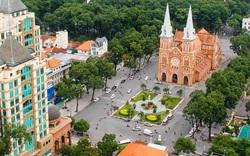 Công tác quản lý nhà nước về thẩm định và cấp phép hoạt động du lịch trên địa bàn Thành phố Hồ Chí Minh