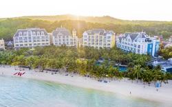 Haute Grandeur Global Awards 2020: JW Marriott Phu Quoc Emerald Bay thắng lớn với 8 giải thưởng danh giá