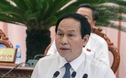 Ông Lê Tiến Châu, Nguyễn Khắc Định tái đắc cử Bí thư Tỉnh ủy Hậu Giang, Khánh Hòa