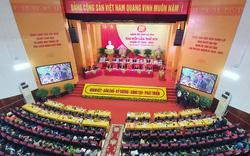 Khai mạc Đại hội đại biểu Đảng bộ tỉnh Hà Tĩnh, Bạc Liêu, Bình Định, Đồng Nai