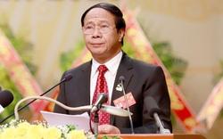 Bầu thành công nhân sự chủ chốt tại TP.Hải Phòng, Đắk Lắk, Phú Yên và TP.Cần Thơ