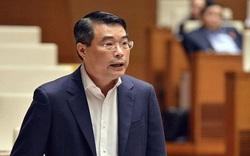 Thống đốc NHNN làm Chánh Văn phòng Trung ương Đảng