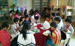 Lai Châu: Tổ chức tuyên truyền, phổ biến, quán triệt Luật Thư viện