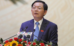 Bình Định, Hà Tĩnh, Lào Cai có tân Bí thư Tỉnh ủy