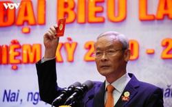 Bến Tre, Đồng Nai, Quảng Trị có tân Bí thư Tỉnh ủy