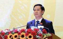 Bí thư tỉnh ủy Bình Thuận, Tây Ninh, Bạc Liêu là ai?