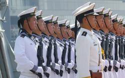Tín hiệu xung đột gia tăng từ Mỹ, Trung Quốc đứng trước loạt thách thức tại Ấn Độ Dương – Thái Bình Dương