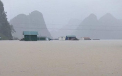Thừa Thiên Huế hỗ trợ Quảng Bình, Quảng Trị tiếp nhận thông tin ứng phó bão lụt từ người dân