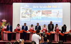 Mở màn tuần thưởng thức phim tài liệu châu Âu- Việt Nam đặc sắc